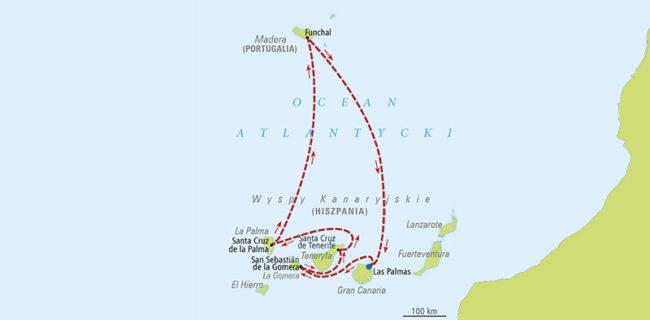 Rejs-po-Wyspach-Kanaryjskich 17