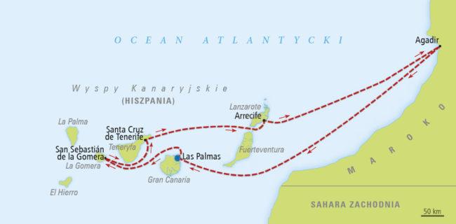 Rejs-po-Wyspach-Kanaryjskich 9