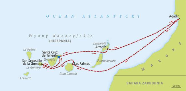 Rejs-po-Wyspach-Kanaryjskich 8