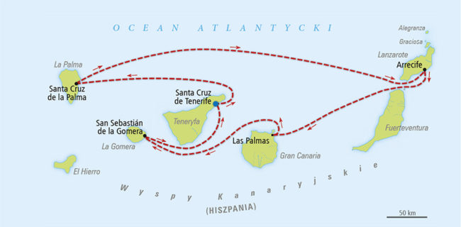 Rejs-po-Wyspach-Kanaryjskich 7