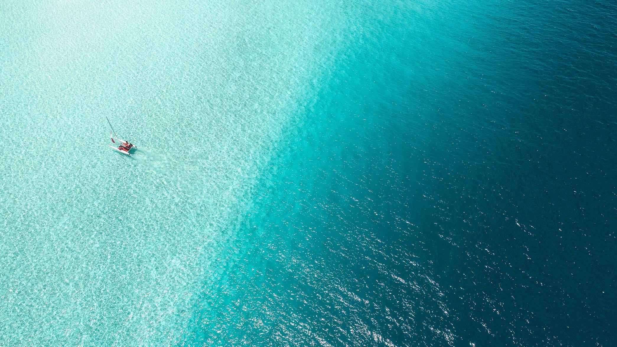 Emiraty Plus Malediwy – Luksusowy Duet