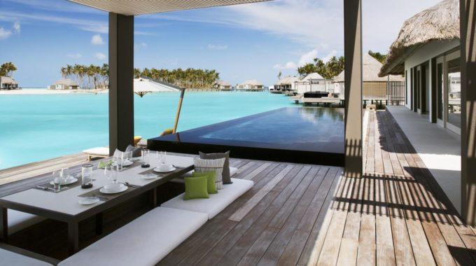 Cheval Blanc Randheli Luxhotels (1)