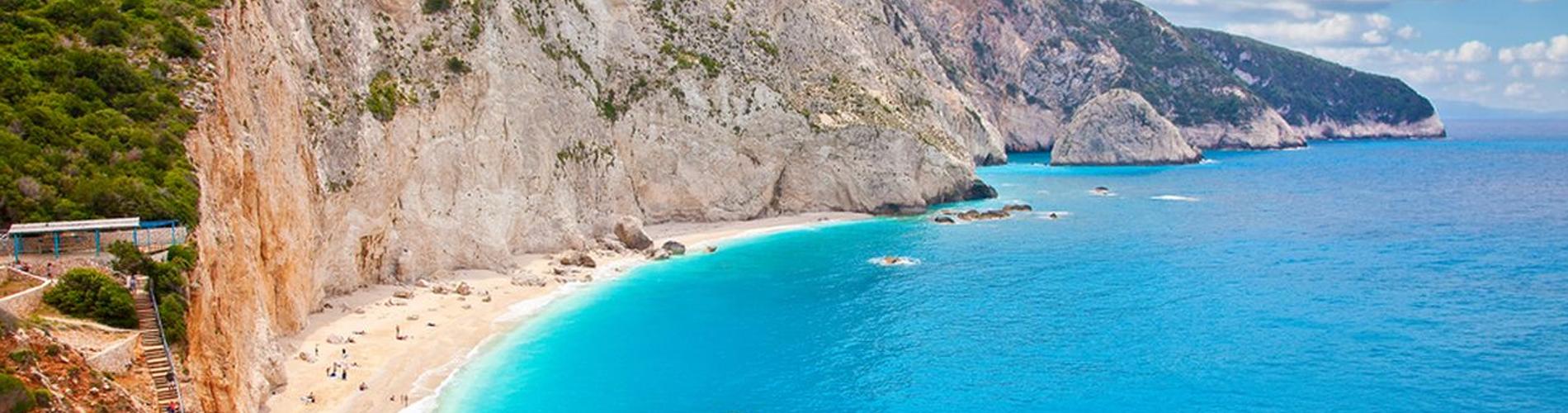 Willa-w-Grecji