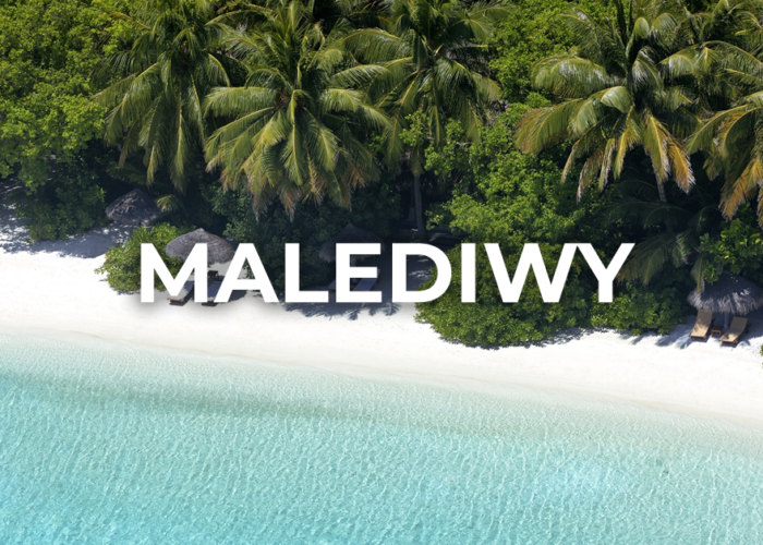 MALEDIWY-chilli-travel