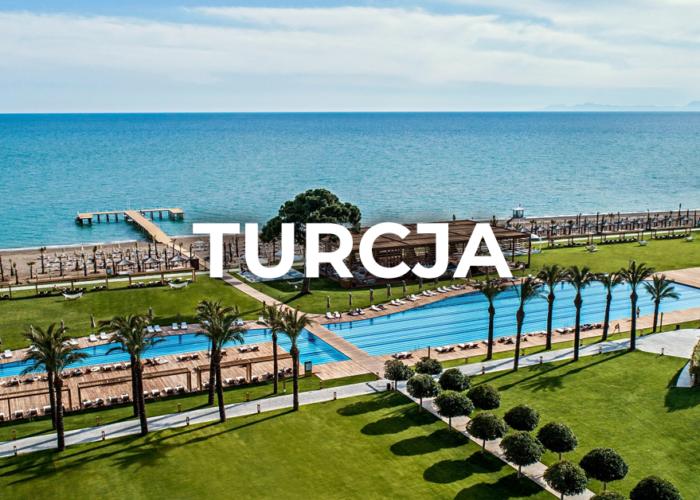 TURCJA-Chilli-Travel