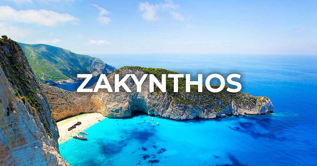 ZAKYNTHOS-Chilli-Travel