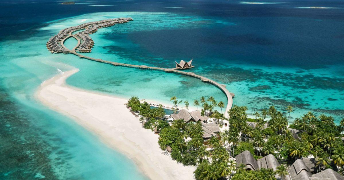 joali-maldives-dec18-pr13